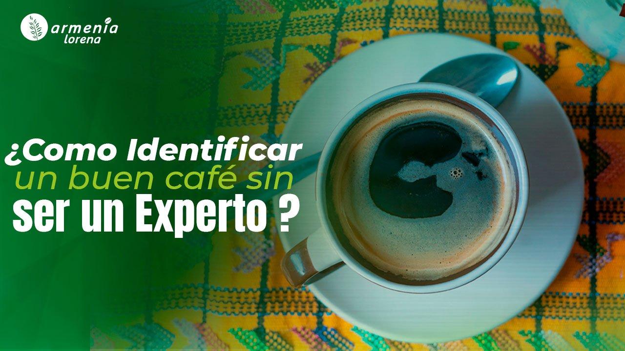 como-identificar-un-buen-cafe